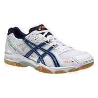 Волейбольные кроссовки ASICS GEL-TASK B304N-0150