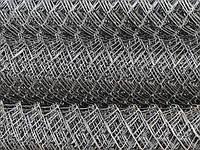 Сетка-рабица оцинкованная( ГОСТ 5336-80)