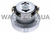 Мотор D=135 H=112 без выступа 1400W SKL VAC020UN