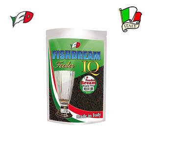Прикормка FISH DREAM IQ ITALY Special Bream Лещ (фишдрим) Италия