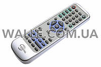 Пульт ДУ Digital KF-8000(1)
