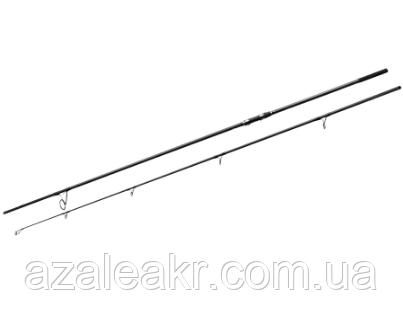 Карповое удилище Carp Pro D-Carp K-Series 3,6м 3,25lb, фото 2