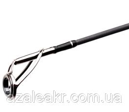 Карповое удилище Carp Pro D-Carp K-Series 3,6м 3,25lb, фото 3