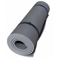 Коврик для йоги танцев фитнеса