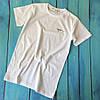 Мощная футболка Off-White. Бирка ориг, фото 2