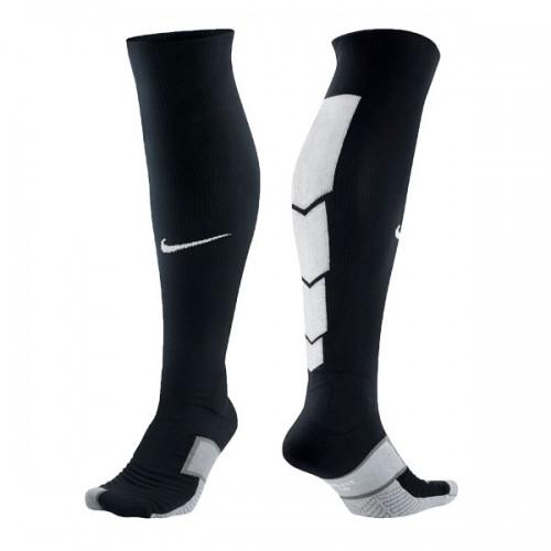 Гетры футбольные Nike Elite Match Fit (SX4849 010) - оригинал