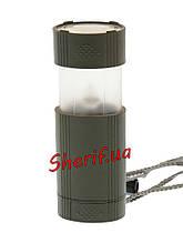 Многофункциональный фонарь-лампа MIL-TEC, 15187001