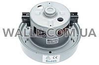 Мотор D=135 H=108 с выступом 1400W SKL VAC031UN