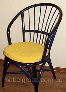 Кресло из ротанга Модена