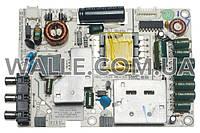 Блок питания HKC-PL01 REV:3.0 HKC20120105