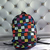Рюкзак спортивный размер 26*40*16 разные цвета