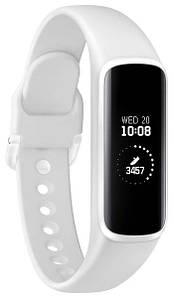 Фитнес-браслет Samsung Galaxy Fit E  (SM-R375NZWASEK)