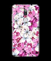 Чехол на Xiaomi Mi5s Plus Air spring