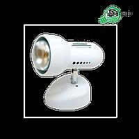 Светильник спот поворотный  белый R50 E14 ST189-1