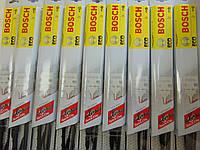 BOSCH 3397004673 Щетка стеклоочистителя 600мм