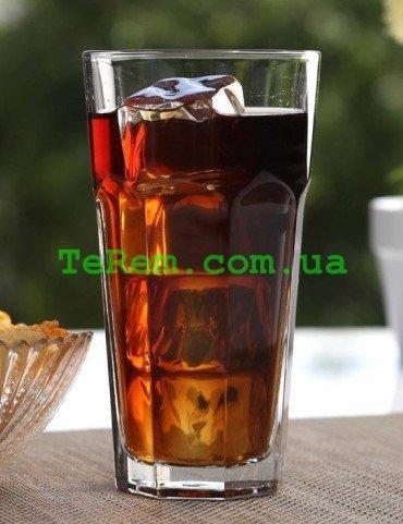 Набор стаканов 6 шт Casablanca 365 мл 52706