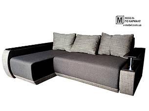Угловой диван Берлин, фото 2