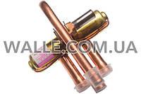 Клапан 4-х ходовой реверсивный SHF-7H-34U-PG D=10 D1=D2=D3=13