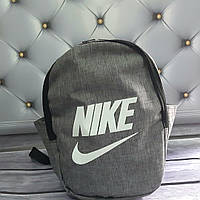 Рюкзак спортивный размер 26*36*16