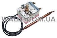 Терморегулятор с датчиком WY75X-C L=618 D=6
