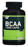 Бца BCAA 1000 (60 caps)