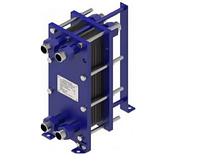 Пластинчатый разборной теплообменник TP  10 кВт - 30 000 кВт