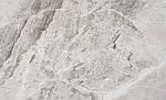 Стол обеденный KEEN (Кин) LIGHT ASH светло-серый, керамика, Concepto, фото 9