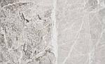 Стол обеденный KEEN (Кин) LIGHT ASH светло-серый, керамика, Concepto, фото 10