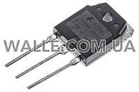 Транзистор FGA25N120 тип IGBT 50A 1200V с диодом 25A