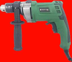 Бензиновая пила Craft-tec PXID-230