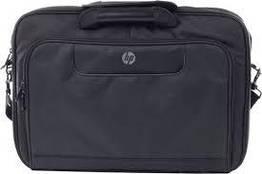 Сумка для ноутбука HP б/у