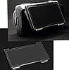 Захисна кришка для екрану Sony NEX-3 І NEX-C3 NEX-5 NEX-5C