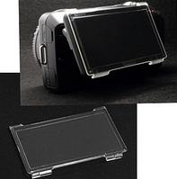 Защитная крышка для экрана Sony NEX-3 NEX-C3 NEX-5 NEX-5C