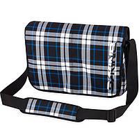 Городская сумка Dakine MAINLINE 20L Newport