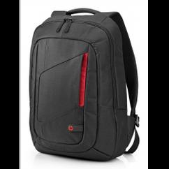 Рюкзак для ноутбука HP б/у
