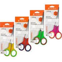 """Ножиці №6 Scissors """"C"""""""