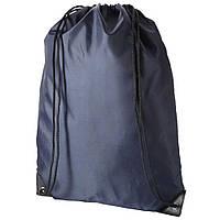 Рюкзак 'Oriole' Спортивный мешок Спортивный рюкзак Рюкзак для обуви Мішок спортивний Сумка для обуви Рюкзак- мешок Рюкзак для путешествий Женский