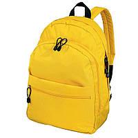 Рюкзак Trend (Centrixx) Рюкзак для путешествий Женский рюкзак Мужской рюкзак Городской рюкзак Рюкзак туриста Рюкзаки без логотипа Рюкзаки оптом
