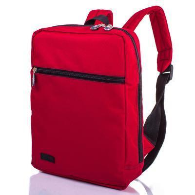 Рюкзак городской DNK Leather Городской рюкзак DNK LEATHER (ДНК ЛЕЗЕР) DNK-BACKPACK-900-5
