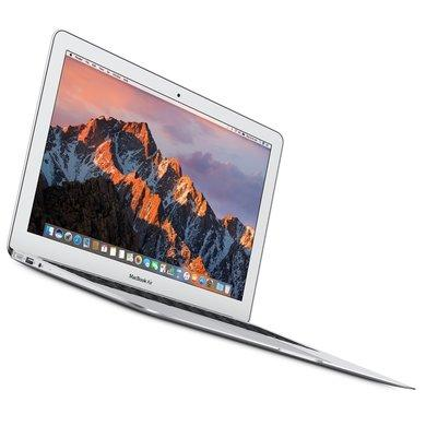 "Б/У Apple A1466 MacBook Air 13 ""(MQD32)  i5 8 Ram 128 SSD 36 циклов"
