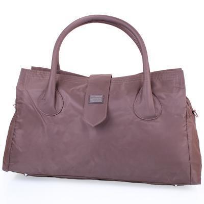 Сумка дорожная Epol Дорожная сумка EPOL (ЭПОЛ) VT-2360-brown
