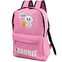 Рюкзак городской ETERNO Детский рюкзак ETERNO (ЭТЕРНО) DET9523-13, фото 1