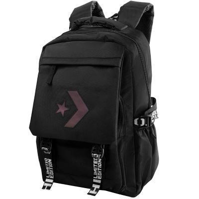 Рюкзак городской ETERNO Мужской рюкзак ETERNO (ЭТЕРНО) DET9527-2