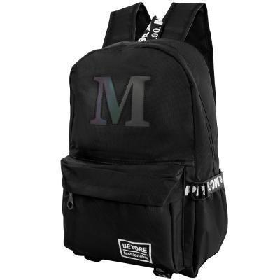 Рюкзак городской BEYORE Мужской рюкзак BEYORE (БИЙОР) DET9529-2