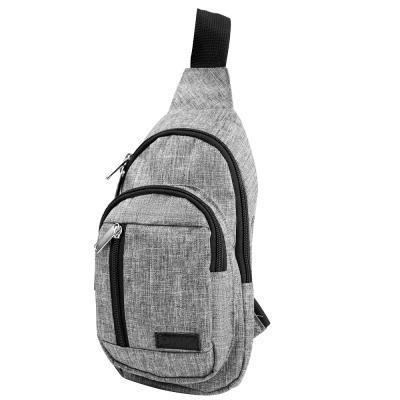 Сумка-рюкзак DNK Leather Мужская сумка-рюкзак DNK LEATHER (ДНК ЛЕЗЕР) DNK-JOKER№4-BAG-7
