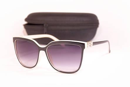 Женские солнцезащитные очки F8173-4, фото 2