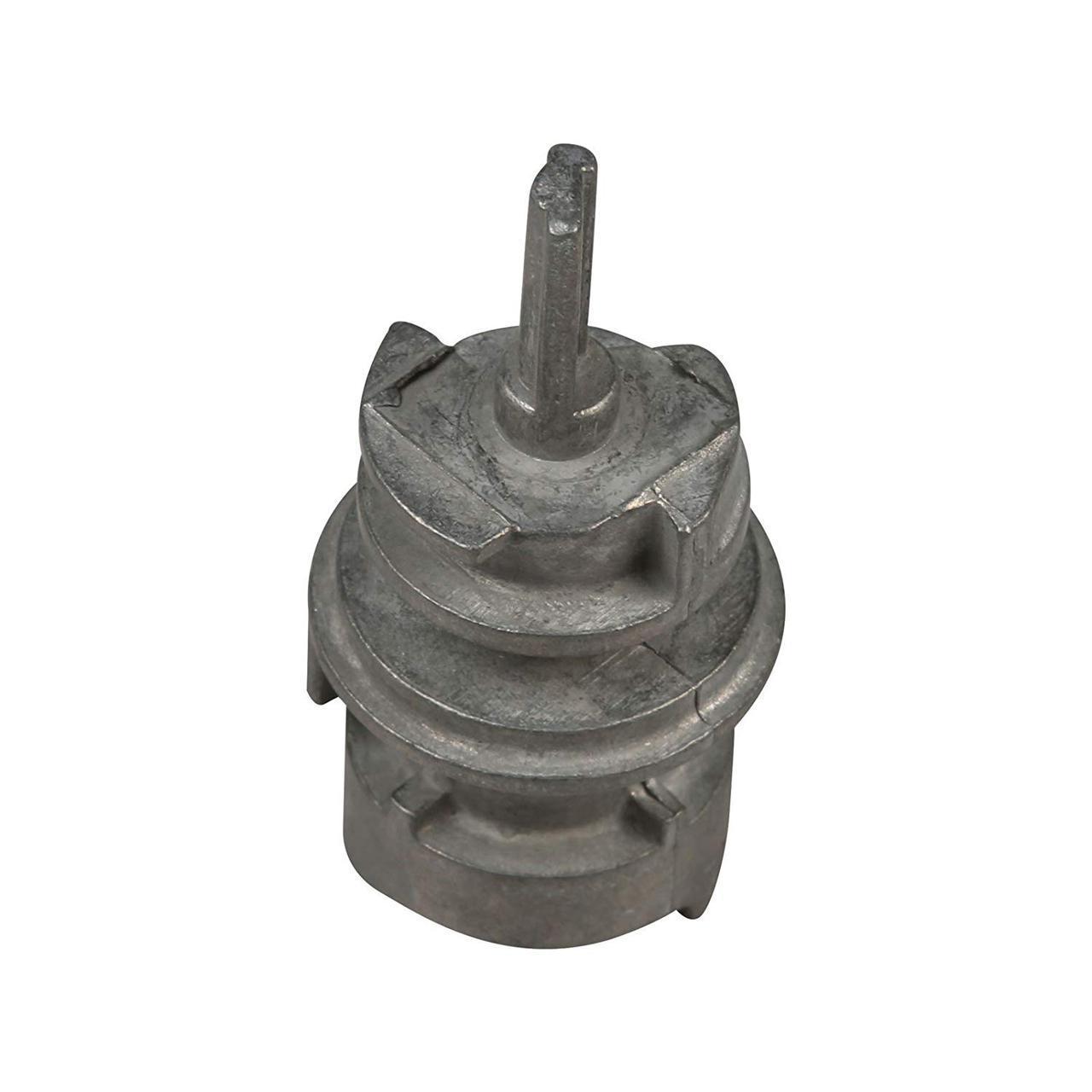 Штифт личинки цилиндра замка зажигания Audi A8 D2 OEM: 4B0905851