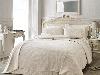 Комплект постельного белья Tivolyo Home полуторный