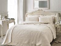 Комплект постельного белья Tivolyo Home полуторный, фото 1