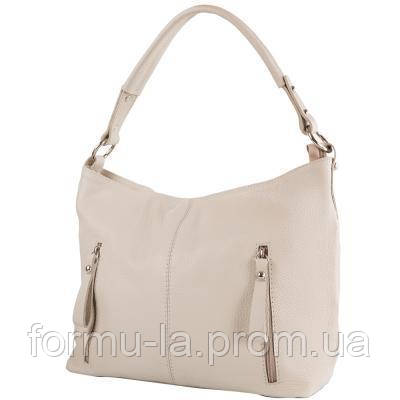 Сумка повседневная (шоппер) ETERNO Женская кожаная сумка ETERNO (ЭТЕРНО) ETK04-93-12